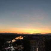 View at SE·STO