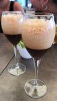 Espresso Shakerato