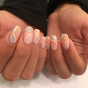 Discoteca Nails