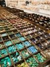Rainbow Beads